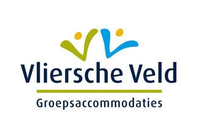 10_Vlierssche Veld Groepsaccomodaties