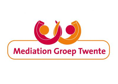 11_Mediation Groep Twente