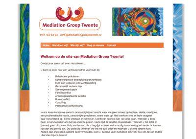 mediationgroeptwente.nl