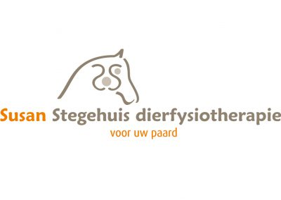 12_Susan Stegehuis dierfysiotherapie