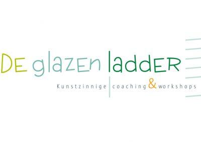 13_De Glazen Ladder
