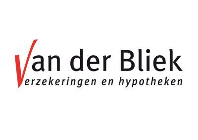 14_Van der Bliek