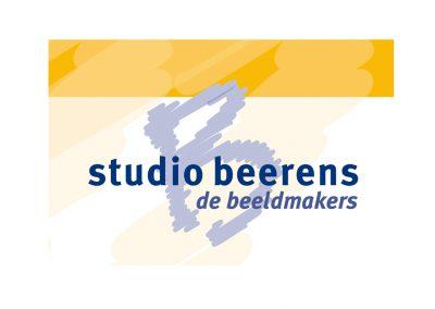 15_Studio Beerens