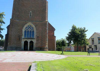 15_Kerk Neede