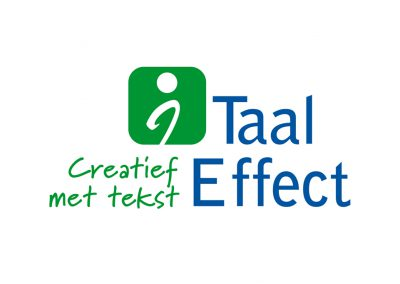 16_Taaleffect