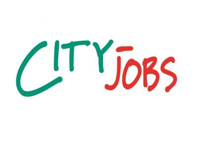 17_Cityjobs