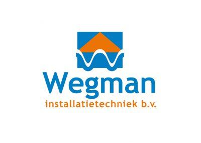 18_Wegman