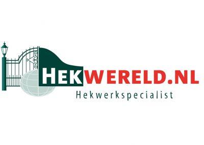 19_Hekwereld