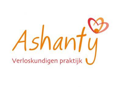 1_Ashanty Verloskundigen praktijk