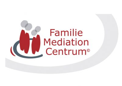 20_Familie Mediation Centrum