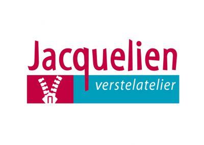 21_Jacquelien