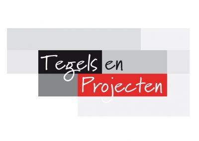 22_Tegels & Projecten