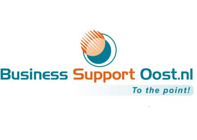 2_Business Support Oost