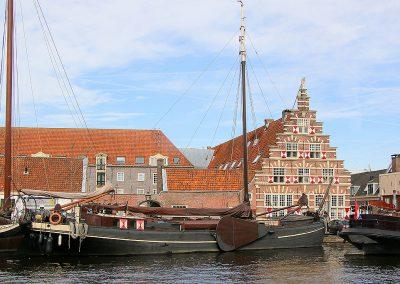 33_Leiden