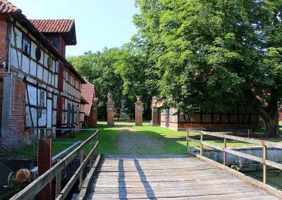 34_watermolen Bohmedtsland