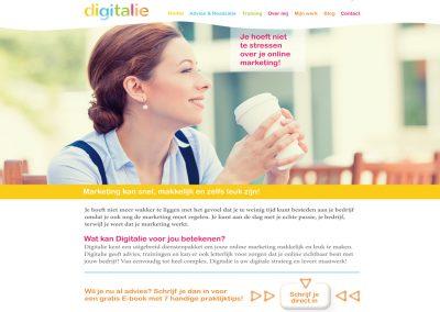 digitalie.eu