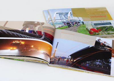 Boek aanleg N348