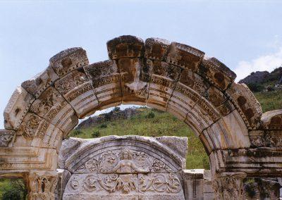 42_EfeseTurkije