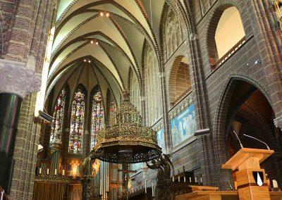 4_Dominicanenkerk Zwolle