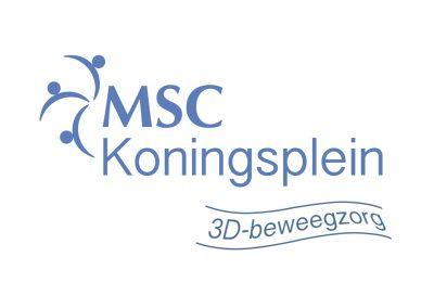 4_MSC Koningsplein