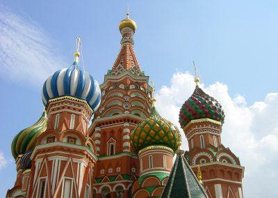 4_Moskou