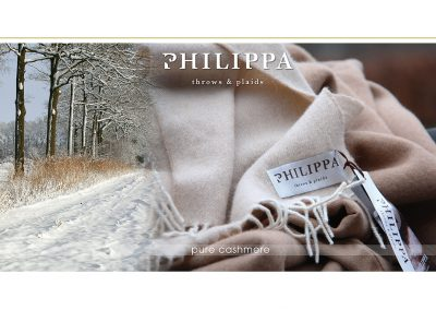 4_PHILLIPPA_compilatie
