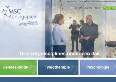 msckoningsplein.nl