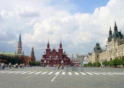 5_Moskou rodeplein