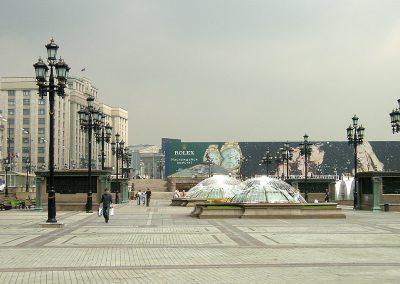 6_Moskou