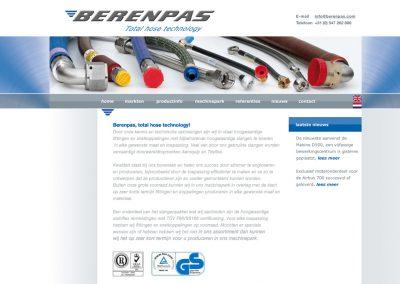 berenpas.com