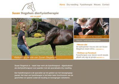 stegehuisdierfysiotherapie.nl
