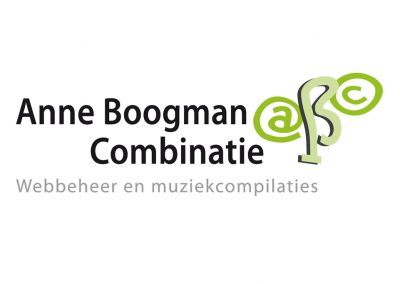 9_Anne Boogman Combinatie