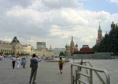 15_moskou