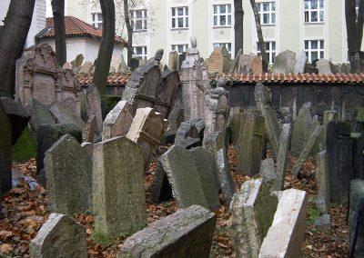 Joodsebegraafplaats1