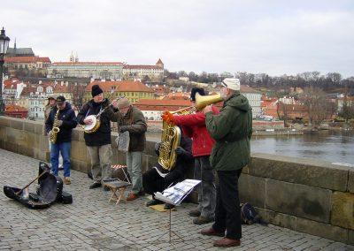 Music_karlsbrug