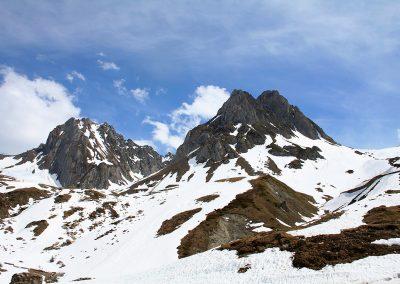 Pyreneeën1_s