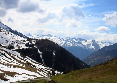Pyreneeën2_s