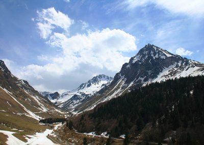 Pyreneeën7_s