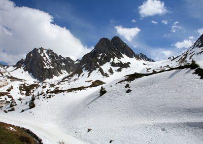 Pyreneeën8_s