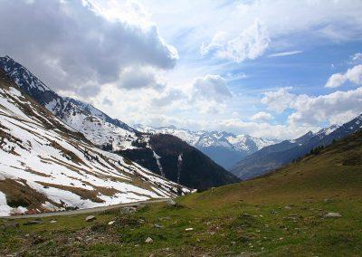 Pyreneeën9_s