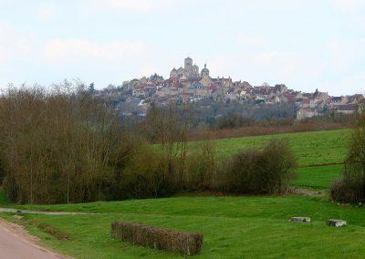 Vézelay1_s