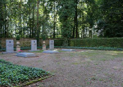 kerkhof_s