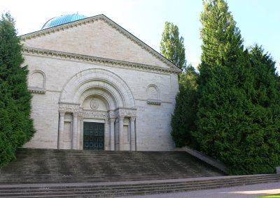 mausoleum_s