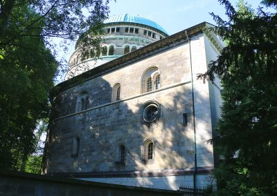 mausoleumzij_s0k