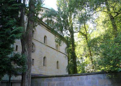 mausoleumzijkant_s