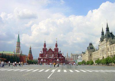 19_Moskou_rodeplein