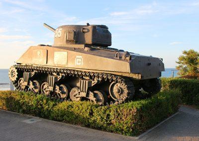 25_tank_Arronmanche