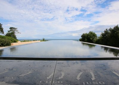 2_IngangAmerikaansebegraafplaats.jpg