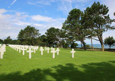 4_Amerikaansebegraafplaats