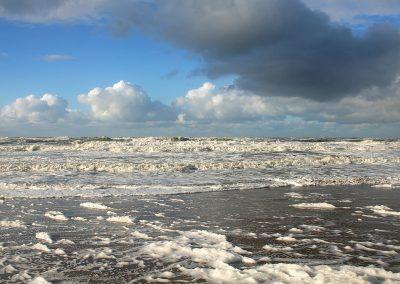 7b_strandkatwijkgolven